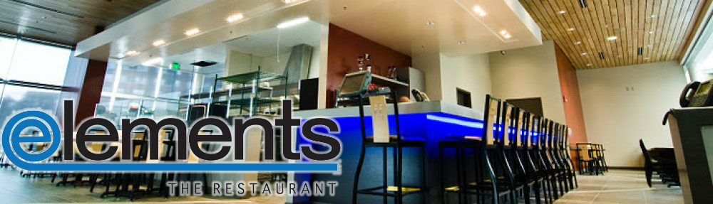 elements the restaurant